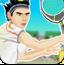 เกมส์เทนนิสออนไลน์ tennis champions